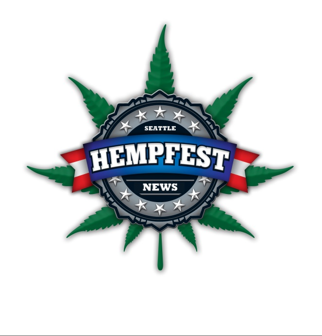 Seattle Hempfest news cannabis legalization marijuana prohibition