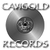 CaviGoldRecords_60x60