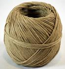 Twine, Hemp, 430 ft, 20 lb Hold