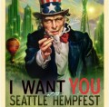 Poster, 2013, Uncle Sam