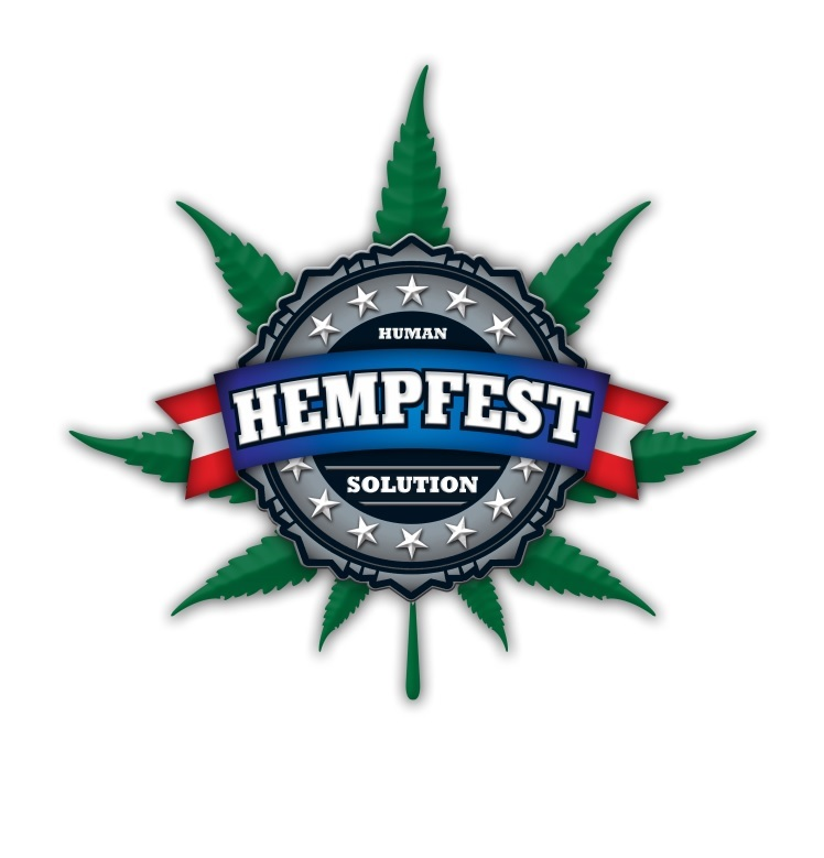 Seattle Hempfest Human Solution no prison for pot cannabis marijuana life without parole