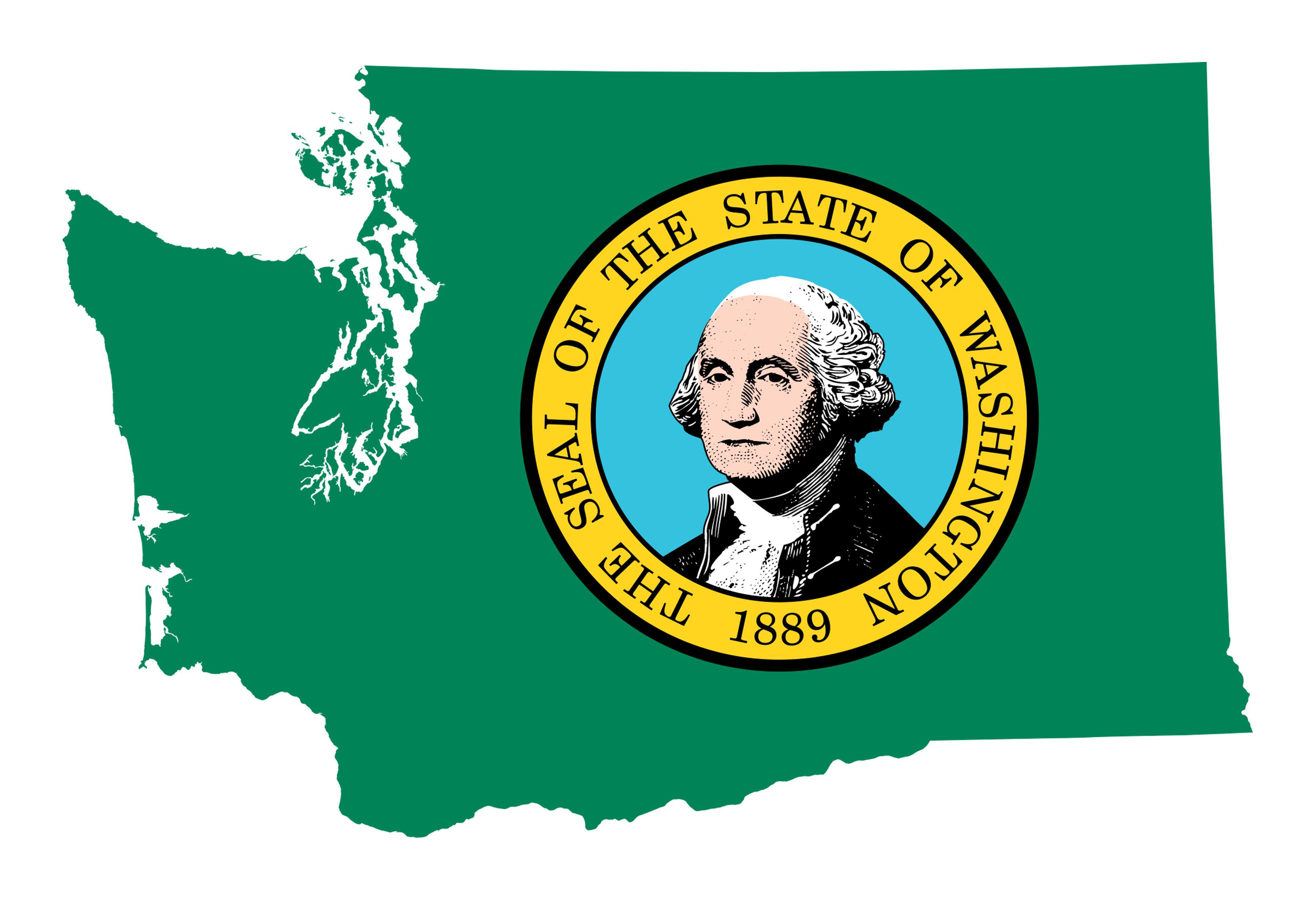 Contacting Your Washington State Legislators 171 Seattle