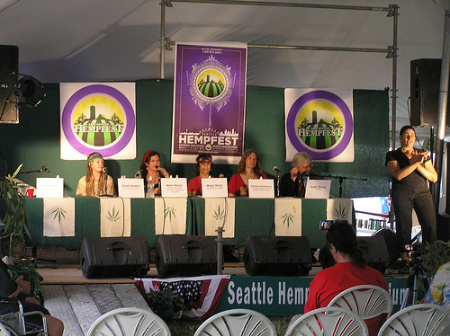 Seattle-Hempfest-Hemposium-speakers
