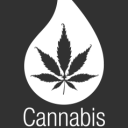 Cannabis Basics