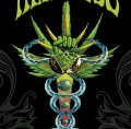 Poster, Seattle Hempfest® Caduceus