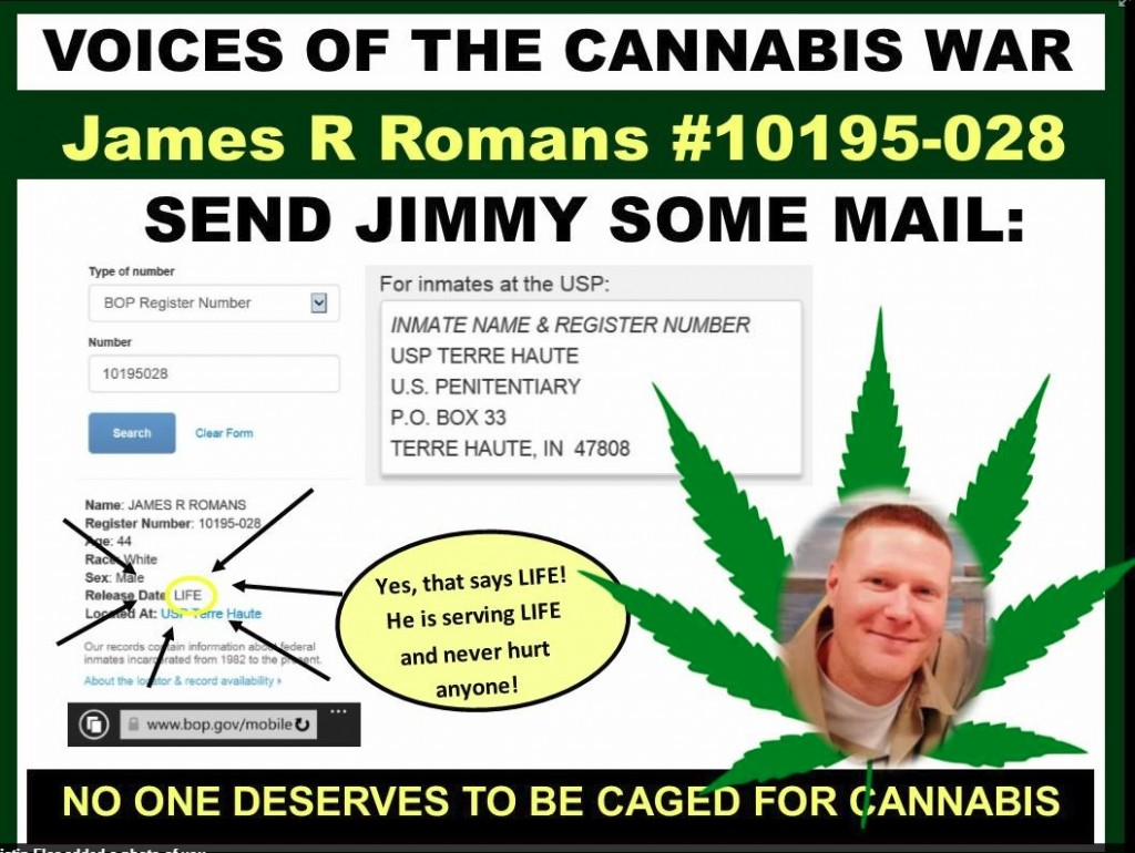 00-Seattle-Hempfest-Jimmy-Romans-Life-For-Cannabis