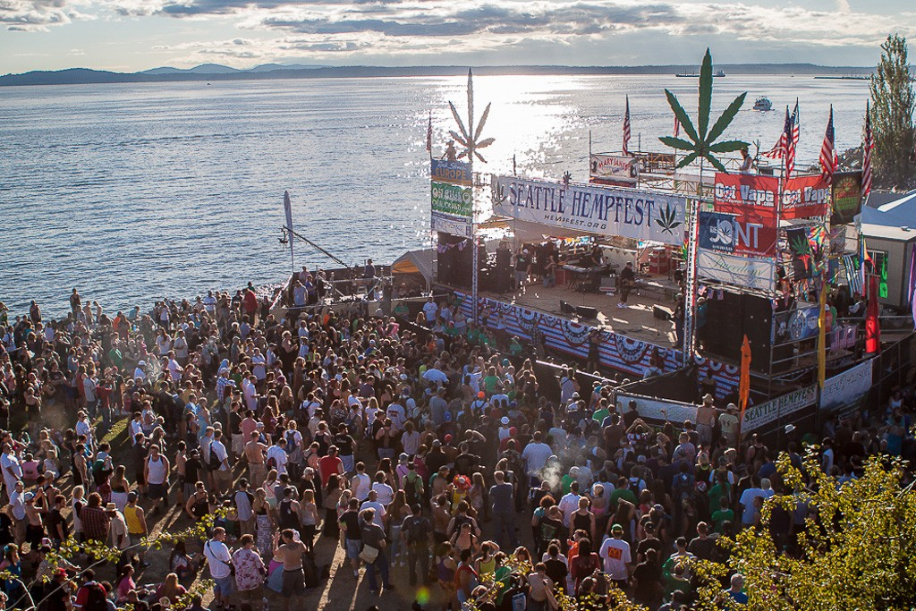 00-Seattle-Hempfest-Festival-Main-Stage