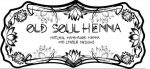Old Soul Henna, Booth 656