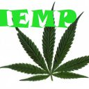Hemp Apparel